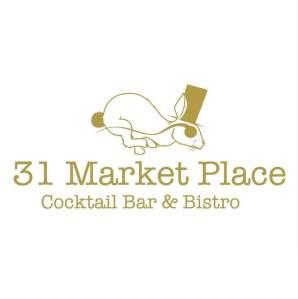31 Market Street