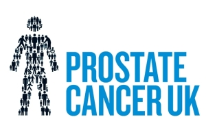Prostate-Cancer-logo-MRM_7