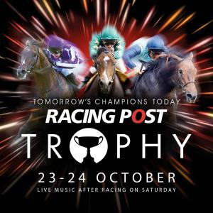 J6265 Racing Post Trophy FB post