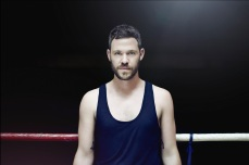Will Young_ Launch Lead Image 2 (1)