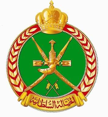 Oman-Hi-Res logo