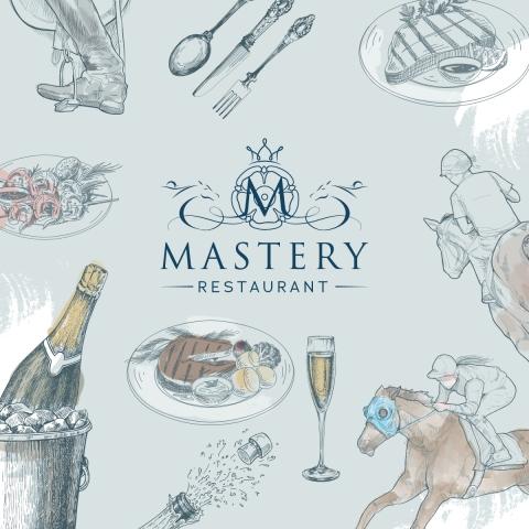 DON065 Mastery Restaurant - FB POST 5